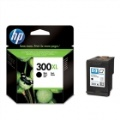 Cartucho HP 300XL negro (CC641EE)