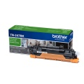 Brother TN247 BK Toner Negro
