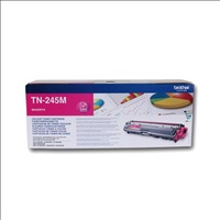 Brother TN245M toner Magenta alta capacidad