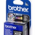Cartucho Brother LC-900BK negro