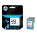 Cartucho HP 342 color (C9361EE)
