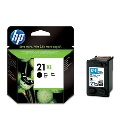 Cartucho HP 21 XL (C9351CE) negro