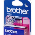 Cartucho Brother LC-900M magenta