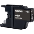 Cartucho Brother LC1240BKBP negro