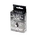 Cartucho Brother LC-02BK (LC-02BK)