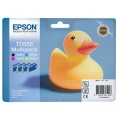 Cartucho Epson T0556 pack (C13T05564020)