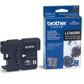 Cartucho Brother LC-980BK negro