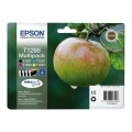 Epson Pack 4 Cartucho tinta T1295 (C13T12954010)