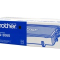 Cartucho Brother tóner TN3060