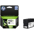 Cartucho HP 932 XL negro (CN053AE)