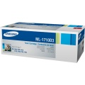 Samsung  ML 1710D3 Cartucho tóner negro (ML1710D3)