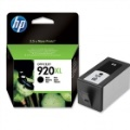 Cartucho HP 920 XL Negro (CD975AE)