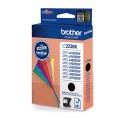 Brother LC-223BK tinta negro