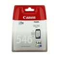 CANON CL-546 cartucho tinta color (8289B001)
