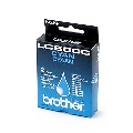 Cartucho Brother LC-600C tinta cian  (LC600C)