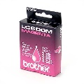 Cartucho Brother LC-600M Magenta (LC600M)