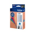 Brother LC-223C tinta cyan