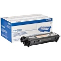 Brother TN3390 Toner negro 12000 paginas