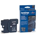 Cartucho Brother LC1100-HY-BK negro alta capacidad