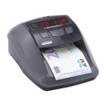 DETECTOR DE BILLETES RATIO-TEC SOLDI SMART