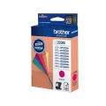 Brother LC-223M tinta magenta