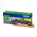 Brother TN243 Y toner amarillo
