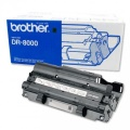 Brother DR8000 Tambor