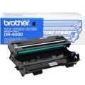 Brother DR6000 Tambor
