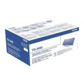 Brother TN3480 toner alta capacidad